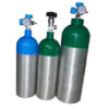 China Portable Oxygen Cylinder for Home Use