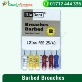 Barbed-Broaches-(Stainless-Steel)