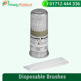 Disposable-Brushes