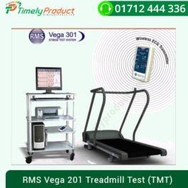 ETT-Machine-RMS-Vega-201-Treadmill-Test-(TMT)