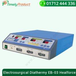 Electrosurgical-Diathermy-EB-03-Healforce