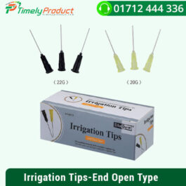 Irrigation-Tips-End-Open-Type