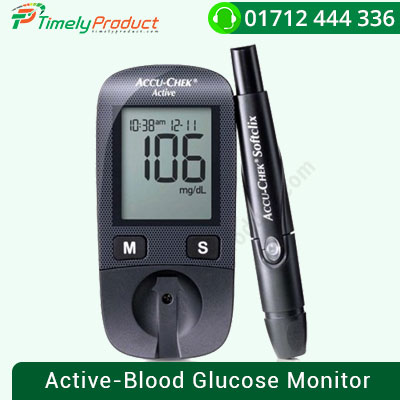 Active-Blood-Glucose-Monitor-bd