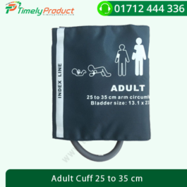 Adult Cuff 25 to 35 cm