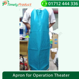 Apron for Operation Theater-1