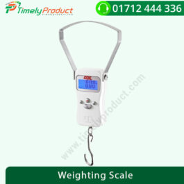Baby Hanging Scale ADE M111600-01-1