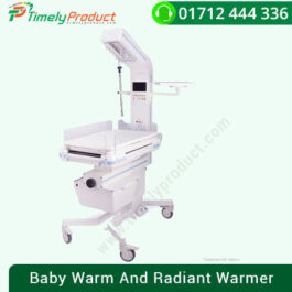 Baby-Warm-And-Radiant-Warmer