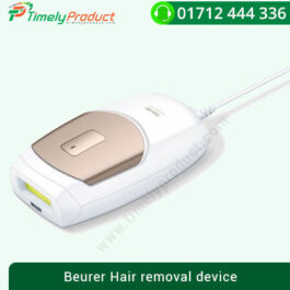 Beurer-Hair-removal-device