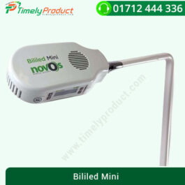 Bililed-Mini