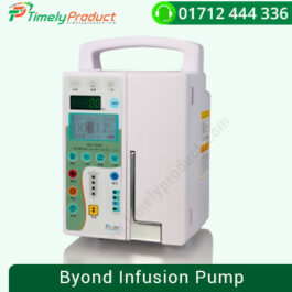 Byond-Infusion-Pump