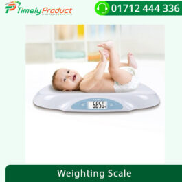 CAMRY Electronic Baby Scale ER7220-1