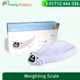 CB551BT-Digital-Baby-Scale-with-Bluetooth-Technology-compatible-with-iOs&Android,-Soothing-Music,-Length-Tracker