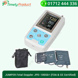 CONTEC-ABPM50-24-Hour-Arm-NIBP-Holter-with-PC-Software