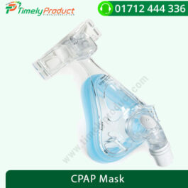 CPAP Mask-1