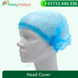 Disposable Head Cover (100pcs)-1