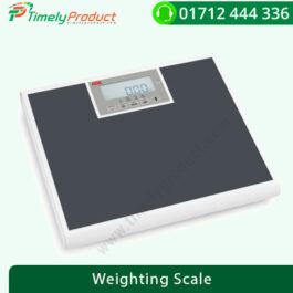 Electronic Floor Scale ADE M320600-1