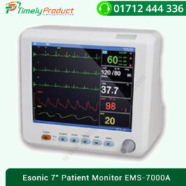 Esonic-7″-Patient-Monitor-EMS-7000A