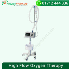 High-Flow-Oxygen-Therapy