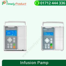 Infusion-Pamp
