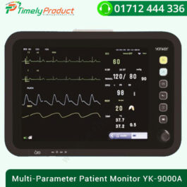 Multi-Parameter-Patient-Monitor-YK-9000A
