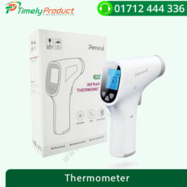 PENRUI Infrared Thermometer JRT200-1
