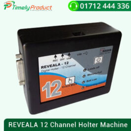REVEALA-12-Channel-Holter-Machine