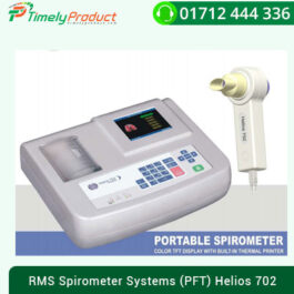 RMS-Spirometer-Systems-(PFT)-Helios-702