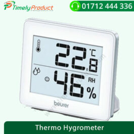 Thermo Hygrometer-1