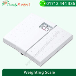 Weighting Scale-1