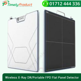 Wireless-X-Ray-DR-Portable-FPD-Flat-Panel-Detector