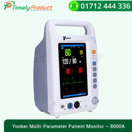 Yonker-Multi-Parameter-Patient-Monitor-–-8000A