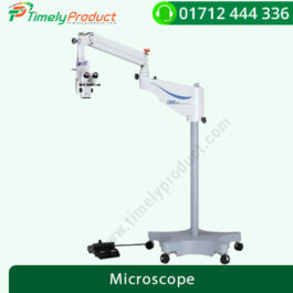 OMS-90 Operation microscope-1