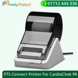 PTS Connect Printer For CardioChek PA-1