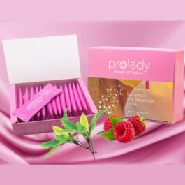 ProLady Price in BD